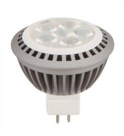 BQL MR16-8W-LED