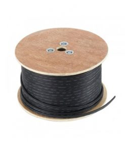 2-250-Ft.-Cable