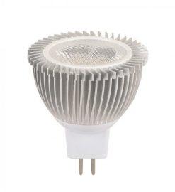BQL MR16-3W-LED