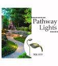 BQL Lifestyle pathway lv31