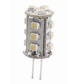BQL LED-G415SMD-WW (JC Bi-Pin 1.5W)