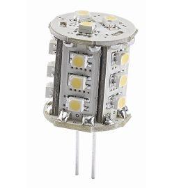 BQL LED-G418SMD-WW (JC Bi-Pin 2.9W)