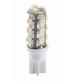 BQL LED-T1015SMD-WW (Wedge Based 1.5W LED)