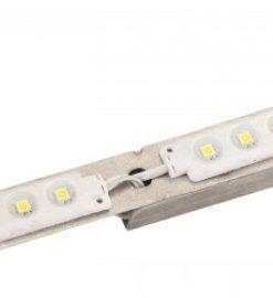 BQL LV-LED3K 3W Retrofit Kit