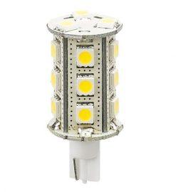 BQL LED-T1018SMD-WW (Wedge Based 3W LED)
