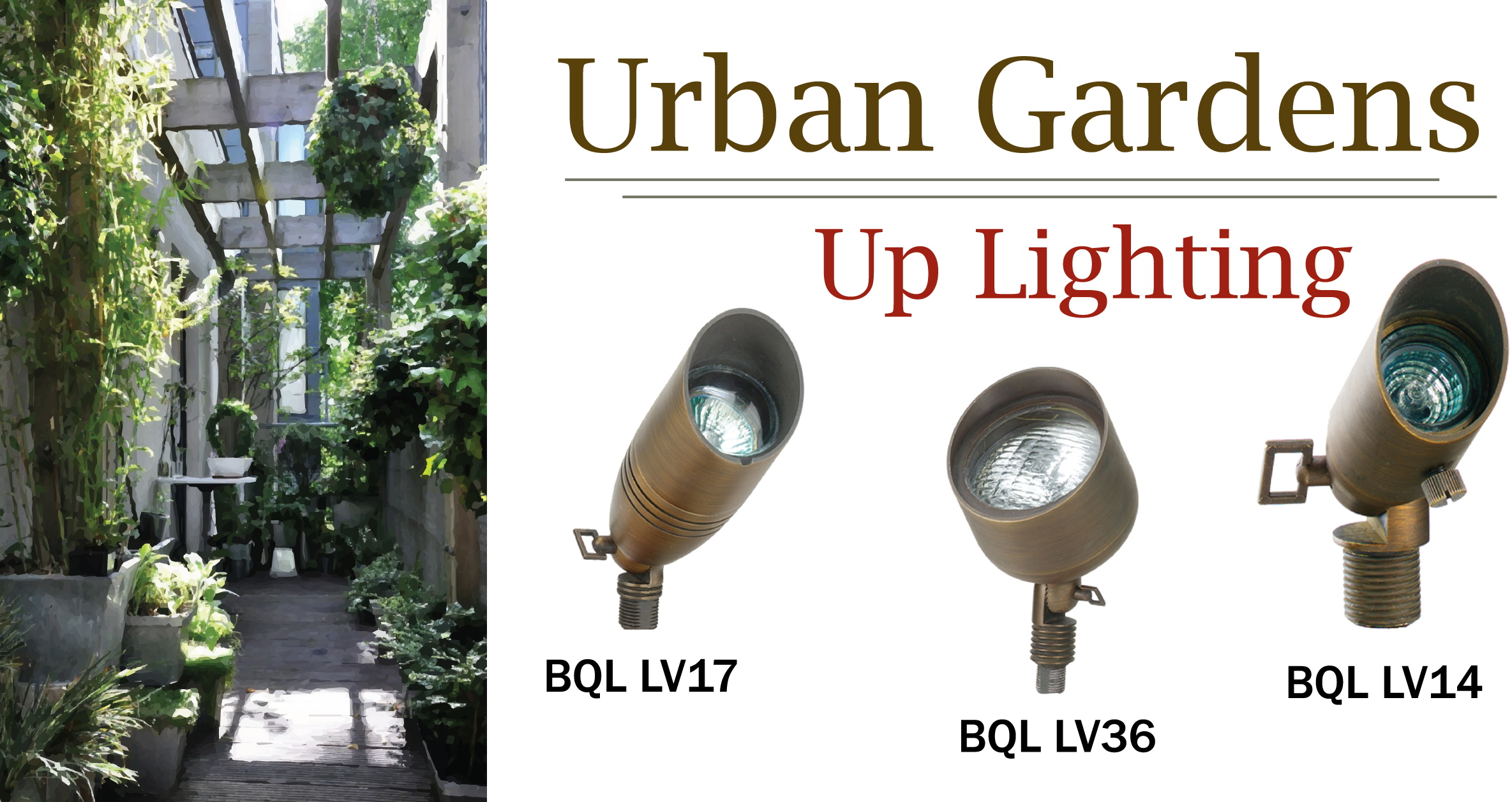 BQL-Rev-Slider-Urban-gardens-up-lighting