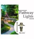 BQL Lifestyle pathway lv22