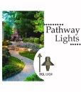 BQL Lifestyle pathway lv24