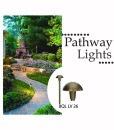BQL Lifestyle pathway lv26