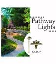 BQL Lifestyle pathway lv27