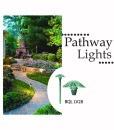 BQL Lifestyle pathway lv28