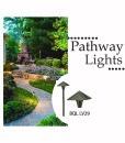 BQL Lifestyle pathway lv29