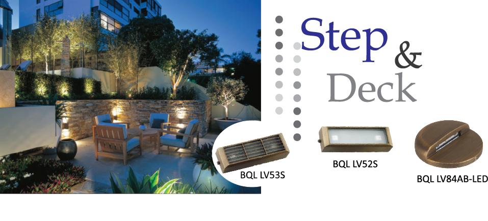 Pop-step-deck-BQL-slide-1