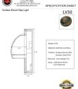 BQL-LV50