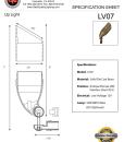 LV07-copy