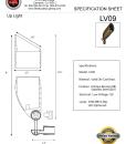 LV09-copy