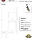 LV11-copy