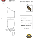 LV15-copy