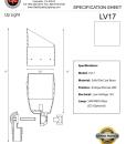 LV17-copy