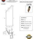 LV19-copy