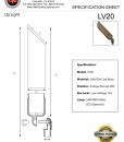 LV20-copy