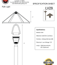 LV29-copy