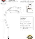 LV30-copy