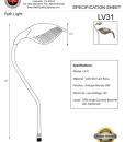 LV31-copy