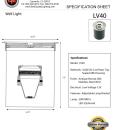 LV40-copy