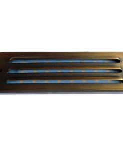 LV53SAB-LED(lowres)