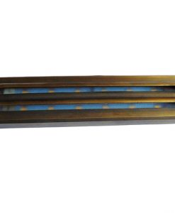 LV56SAB-LED(lowres)